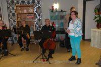 Westland Klassiek optreden Middin Naaldwijk 2017
